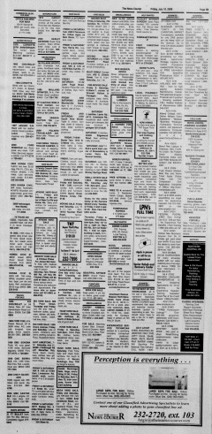 Athens News Courier, July 10, 2009, Page 41
