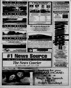 Athens News Courier, July 12, 2009, Page 68
