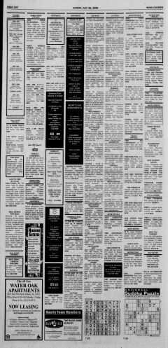 Athens News Courier, July 26, 2009, Page 95
