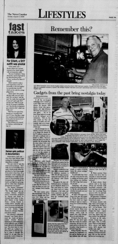 Athens News Courier, August 02, 2009, p. 17