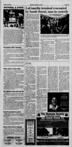 Athens News Courier, August 02, 2009, p. 6