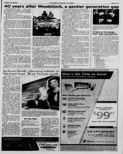 Athens News Courier, August 13, 2009, p. 14