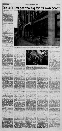 Athens News Courier, September 20, 2009, Page 25