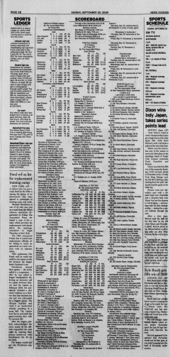 Athens News Courier, September 20, 2009, Page 67