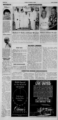 Athens News Courier, October 04, 2009, p. 19