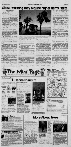 Athens News Courier, December 04, 2009, Page 9