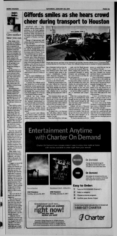 Athens News Courier, January 22, 2011, Page 11