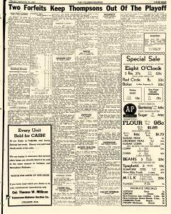 Cullman Banner, August 20, 1937, Page 9