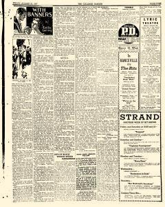 Cullman Banner, August 20, 1937, Page 5