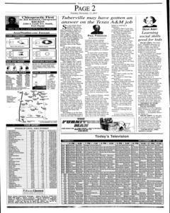 Fort Payne Times Journal, November 13, 2007, Page 2