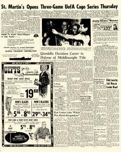 Fairbanks Daily News Miner, December 15, 1964, Page 10