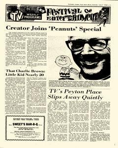 Fairbanks Daily News Miner, June 07, 1969, Page 11