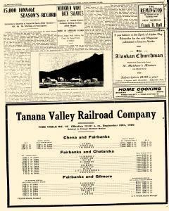 Fairbanks Daily News, October 18, 1908, Page 28
