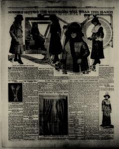 Casa Grande Times, September 27, 1912, Page 3