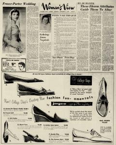 Tucson Daily Citizen, September 09, 1957, Page 17