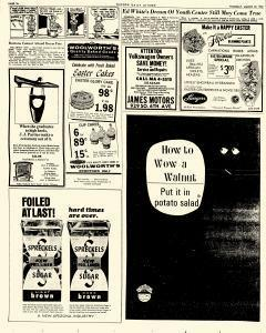 Tucson Daily Citizen, March 23, 1967, Page 34