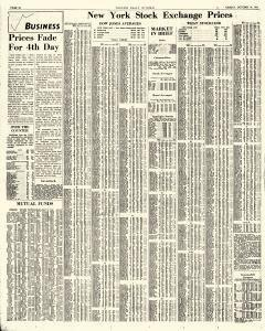 Tucson Daily Citizen, October 19, 1971, Page 30