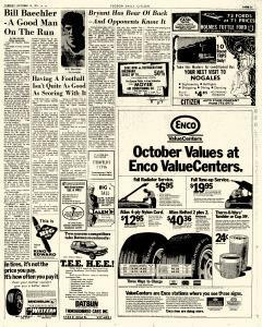 Tucson Daily Citizen, October 19, 1971, Page 29
