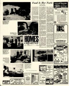 Tucson Daily Citizen, October 22, 1971, Page 38