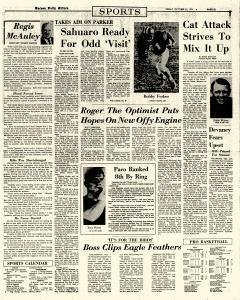 Tucson Daily Citizen, October 22, 1971, Page 55
