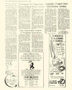 Navajo Times, February 26, 1976, Page 8