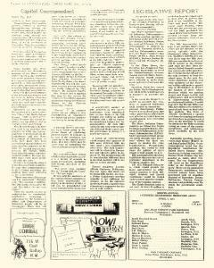 Navajo Times, February 26, 1976, Page 10