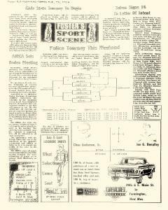 Navajo Times, February 26, 1976, Page 18
