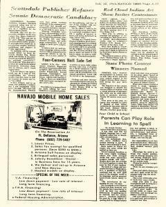 Navajo Times, February 26, 1976, Page 13