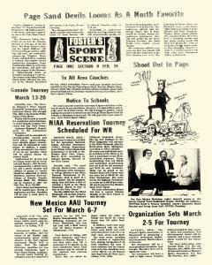 Navajo Times, February 26, 1976, Page 17