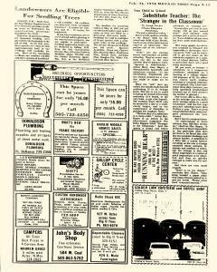 Navajo Times, February 26, 1976, Page 31