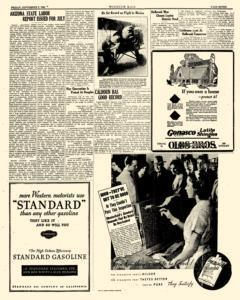 Winslow Mail, September 02, 1932, Page 7