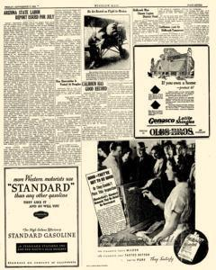 Winslow Mail, September 02, 1932, Page 9