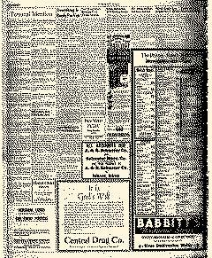 Winslow Mail, November 01, 1940, Page 8