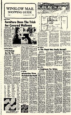 Winslow Mail, March 06, 1980, Page 9