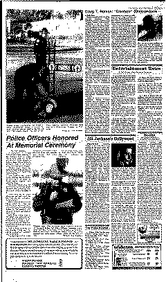 Winslow Mail, May 15, 1998, Page 5
