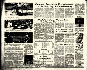 Blytheville Courier News, March 01, 1977, Page 8
