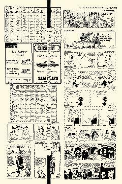 Blytheville Courier News, September 23, 1977, Page 51
