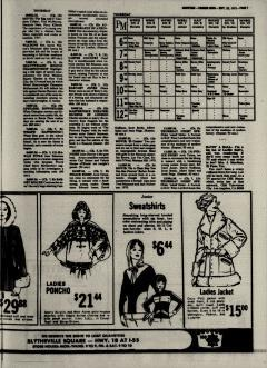 Blytheville Courier News, September 23, 1977, Page 52