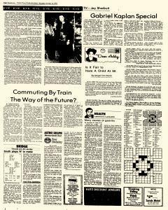 Blytheville Courier News, October 13, 1977, Page 82