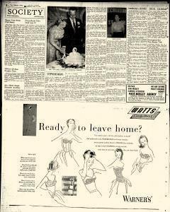 Camden News, July 05, 1955, Page 16