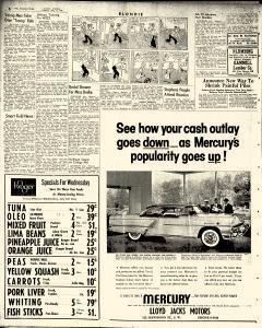 Camden News, July 05, 1955, Page 18