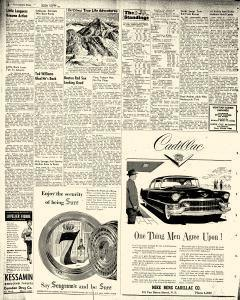Camden News, July 05, 1955, Page 20