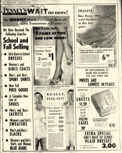 Camden News, July 05, 1955, Page 21