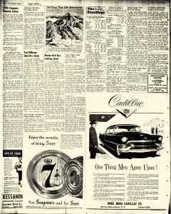 Camden News, July 05, 1955, Page 8