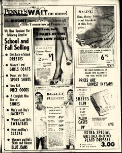 Camden News, July 05, 1955, Page 9