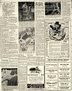 Camden Times, June 30, 1955, Page 6