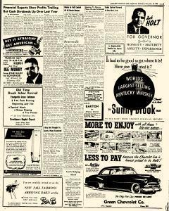 Northwest Arkansas Times, July 18, 1952, Page 3