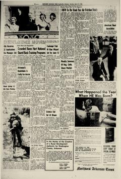 Northwest Arkansas Times, March 12, 1966, Page 24