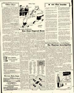 Harrison Daily Times, May 06, 1974, Page 2