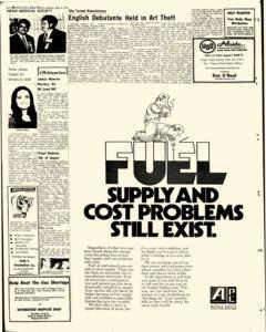 Harrison Daily Times, May 06, 1974, Page 8